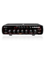 Tc Electronic RH-450