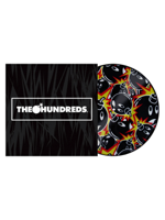 Serato Pressing Series The Hundreds (Single)