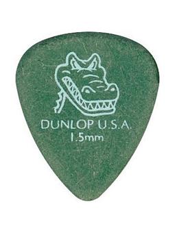 Dunlop Gator Grip 1,50