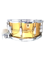 Ludwig LB556 - Bronze w/Supersensitive Snares