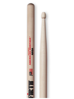 Vic Firth AH-5A