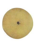 Lp LP220 - Pelle Naturale per Bongo - 13