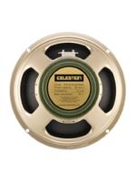 Celestion G12M Greenback 8Ohms