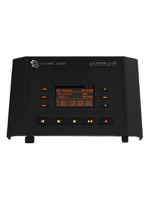 CYMATIC AUDIO Live Recorder LR16