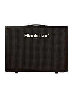 Blackstar HTV-212 Venue Cab