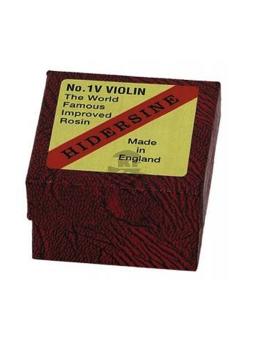 Gewa Hidersine Colofonia Violino