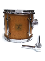 Sonor FT 110 TN - 10