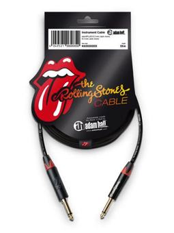 Adam Hall K6ipp0600sp Cables The Rolling Stones Series