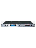Roland Fantom XR Audio Expansion Tool