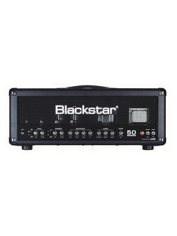 Blackstar S1-50h