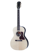 Gibson L-00 Mystic Rosewood
