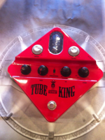 Ibanez Tk999ht Tube King