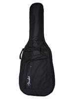 Fender Urban Dreadnought Gig Bag BLACK