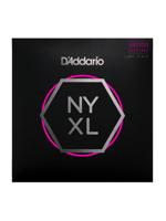 Daddario NYXL45100  45-100 Long