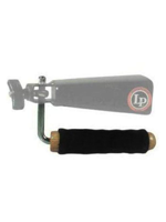 Lp LP339 Percussion Handle