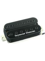 Seymour Duncan SH-10 Fullshred