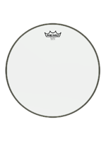 Remo SD-0113-00 Hazy Diplomat Snare Side 13