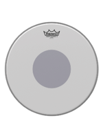 Remo CX-0114-10; Controlled Sound X Coated 14