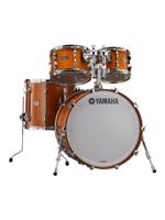 Yamaha Recording Custom Real Wood