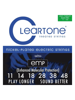 Cleartone CL-9411