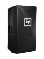 Electrovoice ZLX 12 Cover