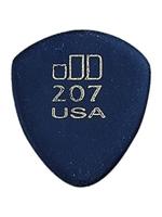 Dunlop 477R207 Jazztone Large Round Tip