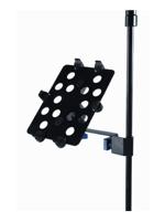 Quik Lok IPS10 iPad Stand
