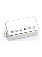 Seymour Duncan TB-4B JB Model Nickel