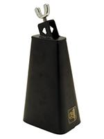 Lp LPA406 - Aspire® Timbale Cowbell