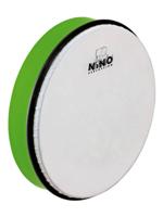 Nino NINO5GG - ABS Frame Drum, 10