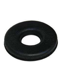 Akg 2144Z16010 Cushion x  K141