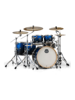 Mapex AR628SFE BI Armory 6 Piece Photon Blu (SET EXPO)