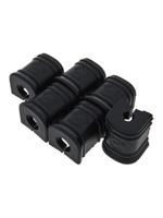 Meinl Protezioni per Conga -10mm Conga Saver
