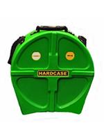 Hardcase HNP14S-LG - Custodia rigida per rullante da 14