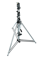 Manfrotto 087NW Wind Up