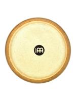 Meinl HHEAD12C - Pelle per Conga - 12