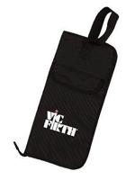 Vic Firth BSB - Borsa per Bacchette - Sticks Bag