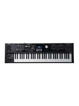 Roland VR09