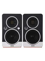 Eve Audio SC203 (la coppia)