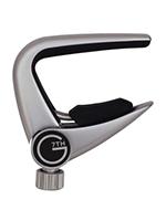 G7th G7th Newport Silver Capo