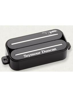 Seymour Duncan SH-13 Dimebucker Black