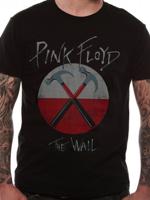 Cid PINK FLOYD The Wall tg S