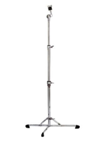 Dixon PSY9210 Asta Piatto - Vintage Style Flat Cymbal Stand (Expo)