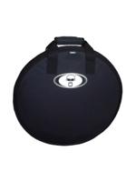 Protectionracket 6022 Standard Cymabl Bag 22