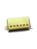 Seymour Duncan SH-1N 59 Model Neck Gold 4C