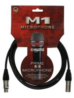 Klotz M1K1FM0750