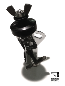 Parts Hollywood 125-856 Supporto Piatto - Cymbal Holder
