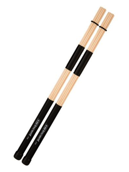 Wincent W-19R - 19R Rods series
