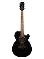 Takamine GF30CE-Black