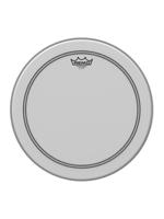 Remo P3-0116-BP; Powerstroke 3 Coated 16